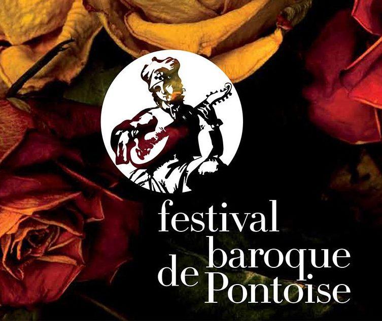 La Tempête au Festival Baroque de Pontoise